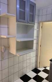 apartamento-a-venda-em-garulhos-sp-vila-augusta-ref-12815 - Foto:9