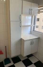 apartamento-a-venda-em-garulhos-sp-vila-augusta-ref-12815 - Foto:10