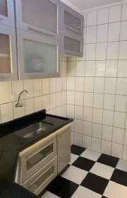 apartamento-a-venda-em-garulhos-sp-vila-augusta-ref-12815 - Foto:8