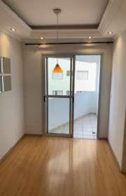apartamento-a-venda-em-garulhos-sp-vila-augusta-ref-12815 - Foto:1