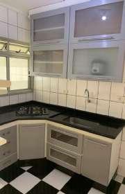 apartamento-a-venda-em-garulhos-sp-vila-augusta-ref-12815 - Foto:7