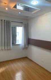 apartamento-a-venda-em-garulhos-sp-vila-augusta-ref-12815 - Foto:14