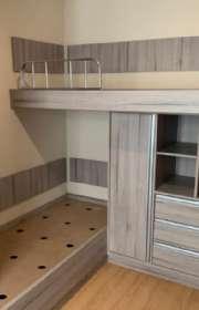 apartamento-a-venda-em-garulhos-sp-vila-augusta-ref-12815 - Foto:15