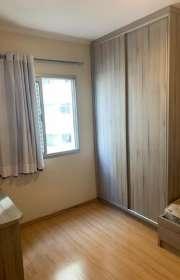 apartamento-a-venda-em-garulhos-sp-vila-augusta-ref-12815 - Foto:16