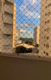 apartamento-a-venda-em-garulhos-sp-vila-augusta-ref-12815 - Foto:17