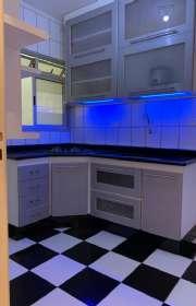 apartamento-a-venda-em-garulhos-sp-vila-augusta-ref-12815 - Foto:6
