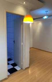 apartamento-a-venda-em-garulhos-sp-vila-augusta-ref-12815 - Foto:2