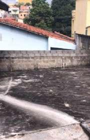 casa-para-locacao-em-atibaia-sp-alvinopolis-ref-12821 - Foto:2