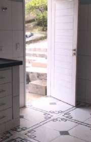 casa-para-locacao-em-atibaia-sp-alvinopolis-ref-12821 - Foto:3