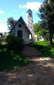 casa-para-locacao-em-atibaia-sp-caetetuba-ref-11836 - Foto:16