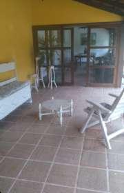 chacara-para-locacao-em-atibaia-sp-caetetuba-ref-12836 - Foto:8