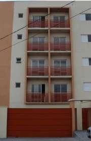 apartamento-para-locacao-em-atibaia-sp-jardim-cerejeiras-ref-12845 - Foto:1