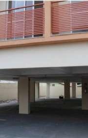 apartamento-para-locacao-em-atibaia-sp-jardim-cerejeiras-ref-12845 - Foto:2
