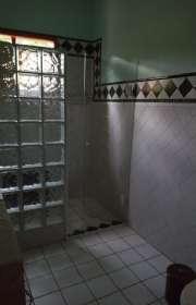 casa-a-venda-em-atibaia-sp-condominio-flamboyant-ref-12805 - Foto:10