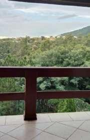 casa-a-venda-em-atibaia-sp-condominio-flamboyant-ref-12805 - Foto:9