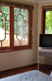 casa-a-venda-em-atibaia-sp-condominio-flamboyant-ref-12805 - Foto:16