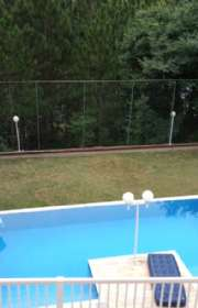 casa-a-venda-em-atibaia-sp-condominio-flamboyant-ref-12805 - Foto:30