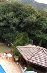 casa-a-venda-em-atibaia-sp-condominio-flamboyant-ref-12805 - Foto:31