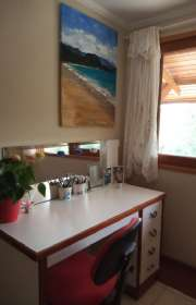 casa-a-venda-em-atibaia-sp-condominio-flamboyant-ref-12805 - Foto:18