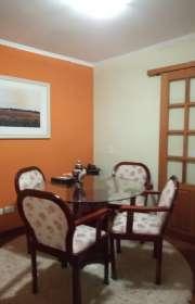 casa-a-venda-em-atibaia-sp-condominio-flamboyant-ref-12805 - Foto:3