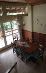 casa-a-venda-em-atibaia-sp-condominio-flamboyant-ref-12805 - Foto:4