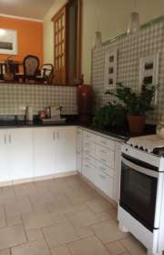 casa-a-venda-em-atibaia-sp-condominio-flamboyant-ref-12805 - Foto:11