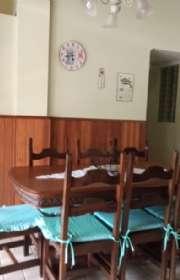 casa-a-venda-em-atibaia-sp-condominio-flamboyant-ref-12805 - Foto:5