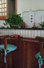 casa-a-venda-em-atibaia-sp-condominio-flamboyant-ref-12805 - Foto:6