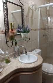 casa-a-venda-em-atibaia-sp-condominio-flamboyant-ref-12805 - Foto:20