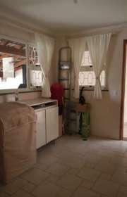 casa-a-venda-em-atibaia-sp-condominio-flamboyant-ref-12805 - Foto:13