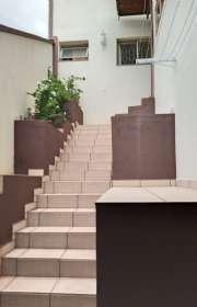 casa-a-venda-em-atibaia-sp-condominio-flamboyant-ref-12805 - Foto:21