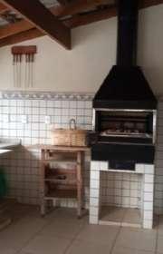 casa-a-venda-em-atibaia-sp-condominio-flamboyant-ref-12805 - Foto:23