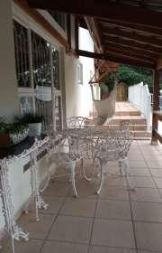 casa-a-venda-em-atibaia-sp-condominio-flamboyant-ref-12805 - Foto:24
