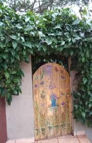 casa-a-venda-em-atibaia-sp-condominio-flamboyant-ref-12805 - Foto:25