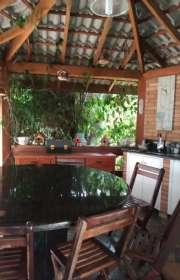 casa-a-venda-em-atibaia-sp-condominio-flamboyant-ref-12805 - Foto:34