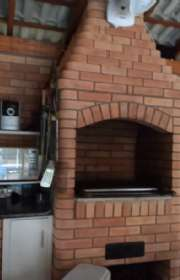 casa-a-venda-em-atibaia-sp-condominio-flamboyant-ref-12805 - Foto:33