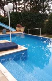 casa-a-venda-em-atibaia-sp-condominio-flamboyant-ref-12805 - Foto:32