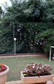 casa-a-venda-em-atibaia-sp-condominio-flamboyant-ref-12805 - Foto:38