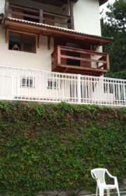 casa-a-venda-em-atibaia-sp-condominio-flamboyant-ref-12805 - Foto:36