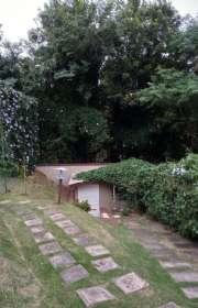 casa-a-venda-em-atibaia-sp-condominio-flamboyant-ref-12805 - Foto:41