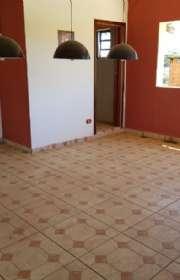 casa-a-venda-em-piracaia-sp-jardim-santos-reis-ref-12847 - Foto:12