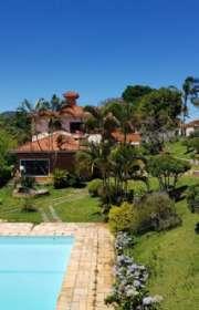 casa-a-venda-em-piracaia-sp-jardim-santos-reis-ref-12847 - Foto:5