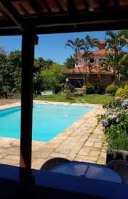 casa-a-venda-em-piracaia-sp-jardim-santos-reis-ref-12847 - Foto:6