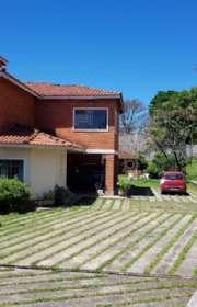 casa-a-venda-em-piracaia-sp-jardim-santos-reis-ref-12847 - Foto:1