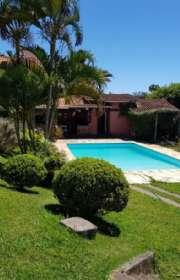 casa-a-venda-em-piracaia-sp-jardim-santos-reis-ref-12847 - Foto:4