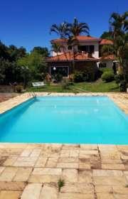 casa-a-venda-em-piracaia-sp-jardim-santos-reis-ref-12847 - Foto:9