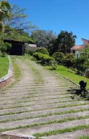 casa-a-venda-em-piracaia-sp-jardim-santos-reis-ref-12847 - Foto:3