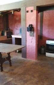 casa-a-venda-em-piracaia-sp-jardim-santos-reis-ref-12847 - Foto:11