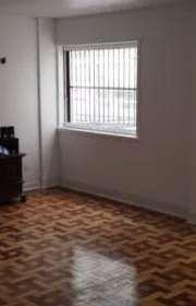 apartamento-a-venda-em-sao-paulo-sp-perdizes-ref-12848 - Foto:1