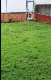 terreno-em-condominio-a-venda-em-atibaia-sp-arco-iris-ref-t5651 - Foto:3